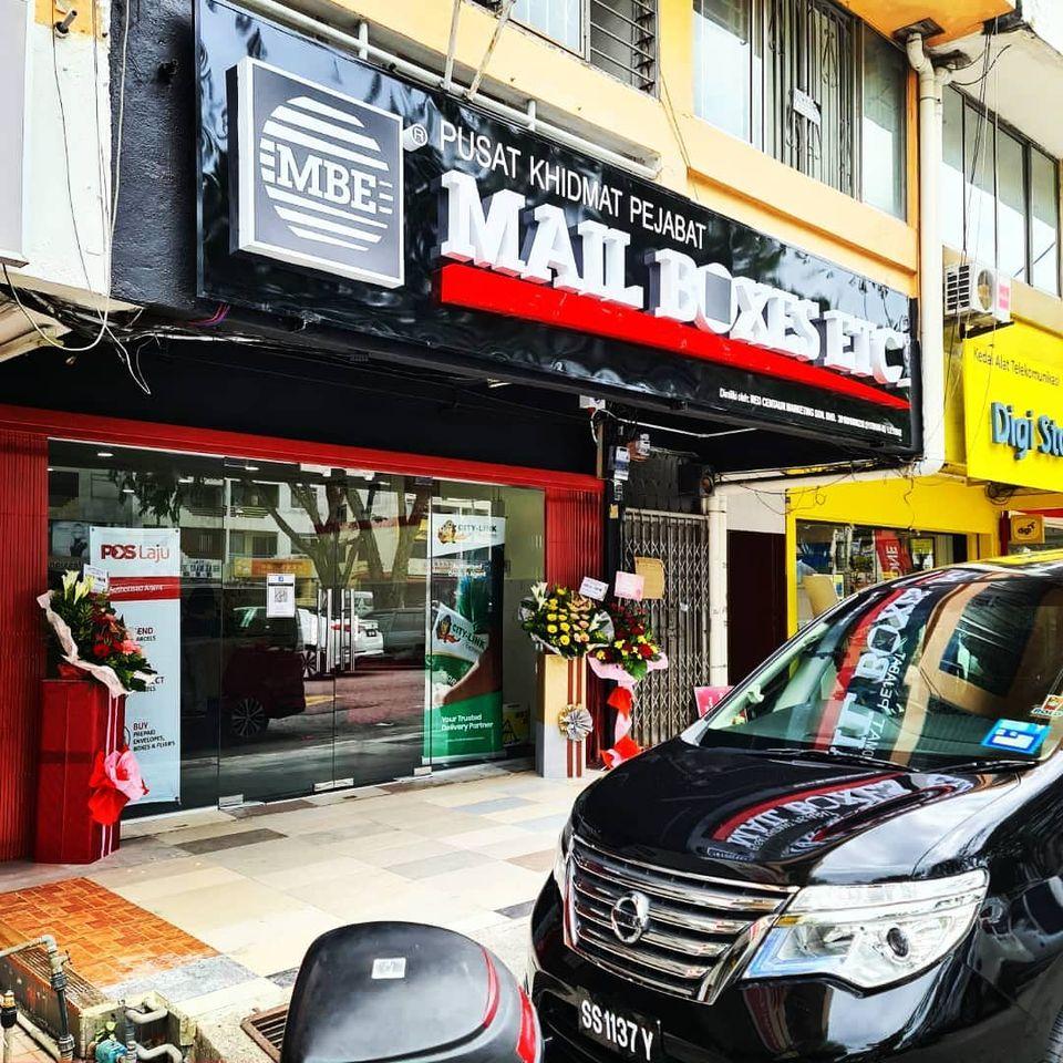 Malim Jaya